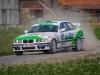TBR Rally 2017-37.jpg