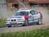 TBR Rally 2017-39.jpg