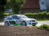 TBR Rally 2017-4.jpg