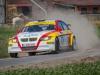 TBR Rally 2017-40.jpg