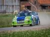 TBR Rally 2017-43.jpg