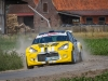 TBR Rally 2017-45.jpg