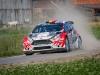 TBR Rally 2017-46.jpg