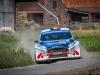 TBR Rally 2017-48.jpg