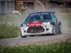 TBR Rally 2017-49.jpg