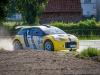TBR Rally 2017-5.jpg