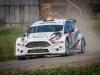 TBR Rally 2017-50.jpg