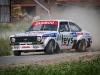 TBR Rally 2017-51.jpg