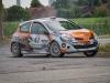 TBR Rally 2017-52.jpg