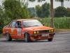 TBR Rally 2017-53.jpg