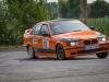 TBR Rally 2017-54.jpg