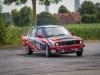 TBR Rally 2017-57.jpg