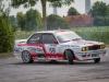 TBR Rally 2017-58.jpg