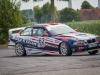 TBR Rally 2017-61.jpg