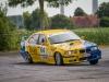 TBR Rally 2017-63.jpg