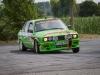 TBR Rally 2017-64.jpg