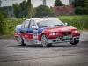 TBR Rally 2017-66.jpg