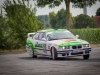 TBR Rally 2017-67.jpg