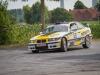 TBR Rally 2017-68.jpg