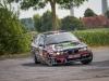 TBR Rally 2017-70.jpg
