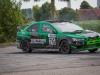 TBR Rally 2017-72.jpg