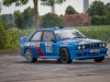 TBR Rally 2017-74.jpg