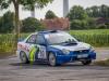 TBR Rally 2017-75.jpg