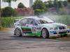 TBR Rally 2017-77.jpg