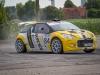 TBR Rally 2017-78.jpg