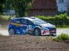 TBR Rally 2017-8.jpg