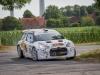 TBR Rally 2017-80.jpg