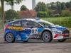 TBR Rally 2017-81.jpg