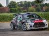 TBR Rally 2017-82.jpg