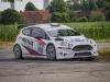 TBR Rally 2017-83.jpg