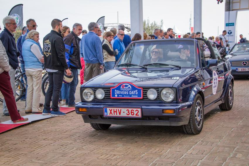Nieuwpoort Drivers Day -103.jpg