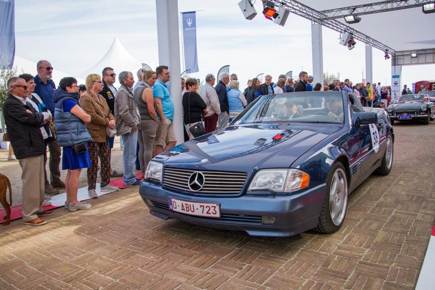 Nieuwpoort Drivers Day -104.jpg