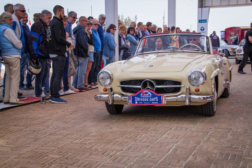 Nieuwpoort Drivers Day -107.jpg