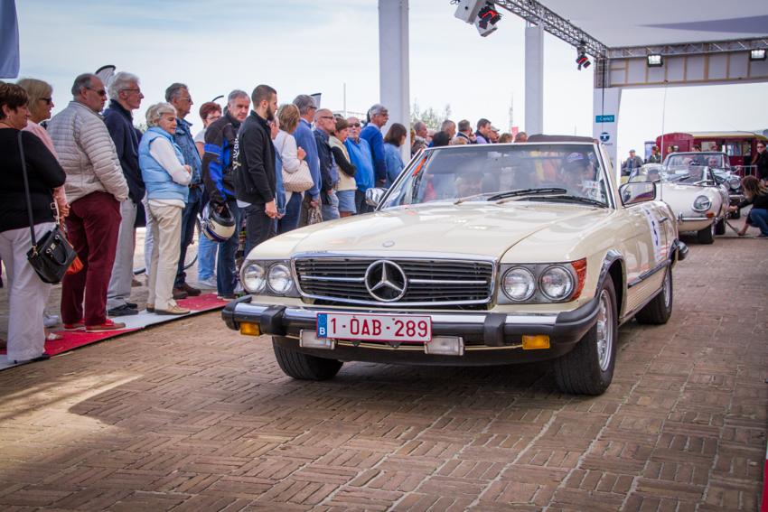 Nieuwpoort Drivers Day -110.jpg