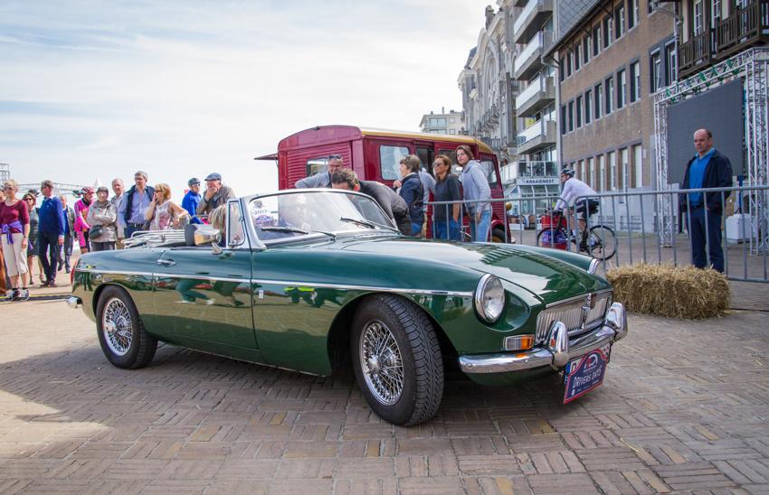 Nieuwpoort Drivers Day -117.jpg