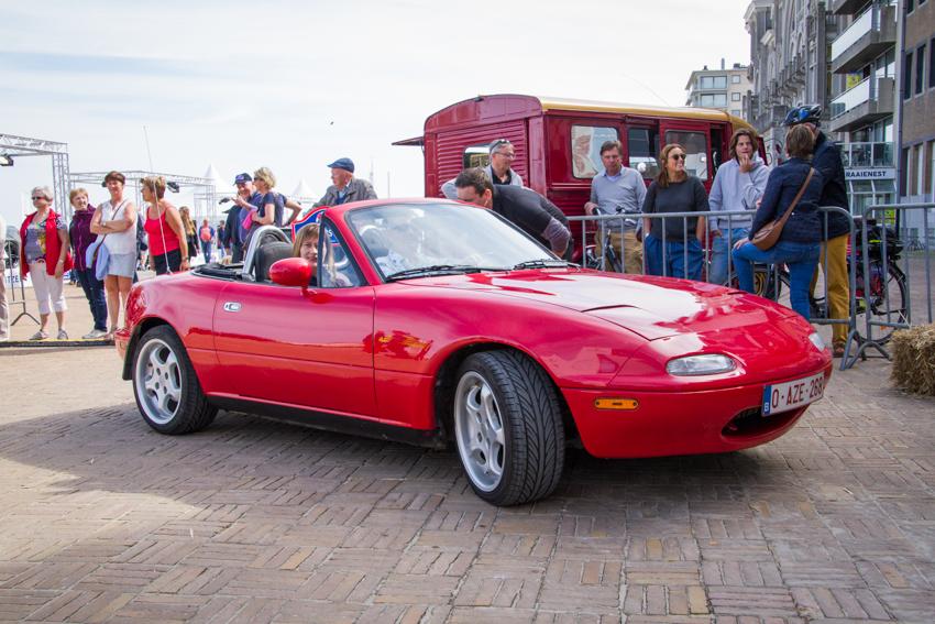 Nieuwpoort Drivers Day -120.jpg