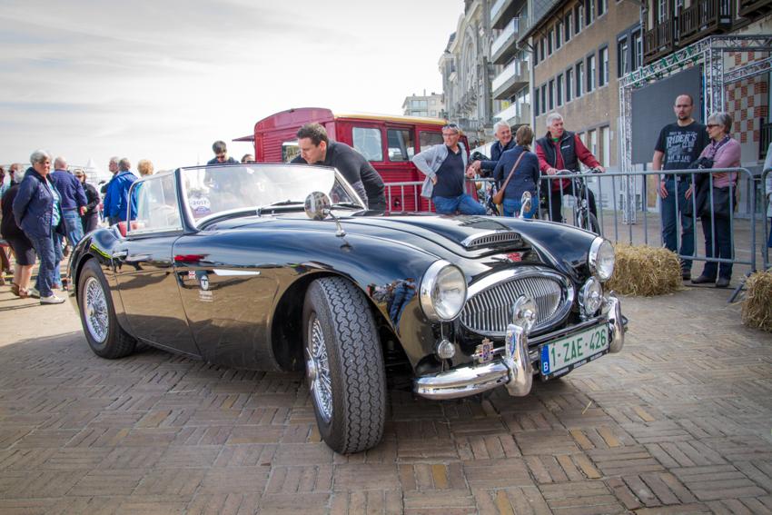 Nieuwpoort Drivers Day -134.jpg
