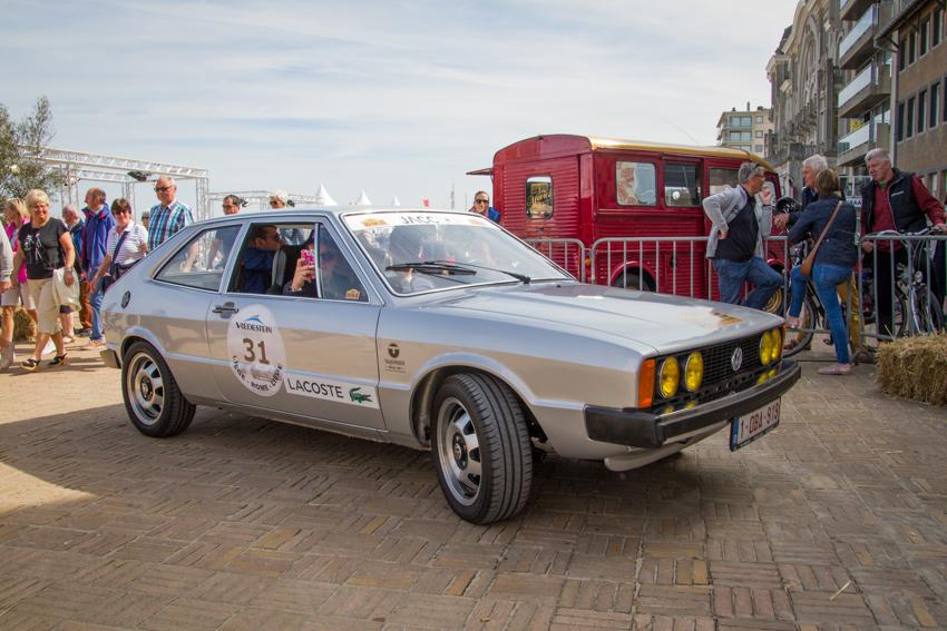 Nieuwpoort Drivers Day -135.jpg