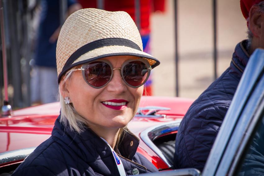 Nieuwpoort Drivers Day -138.jpg