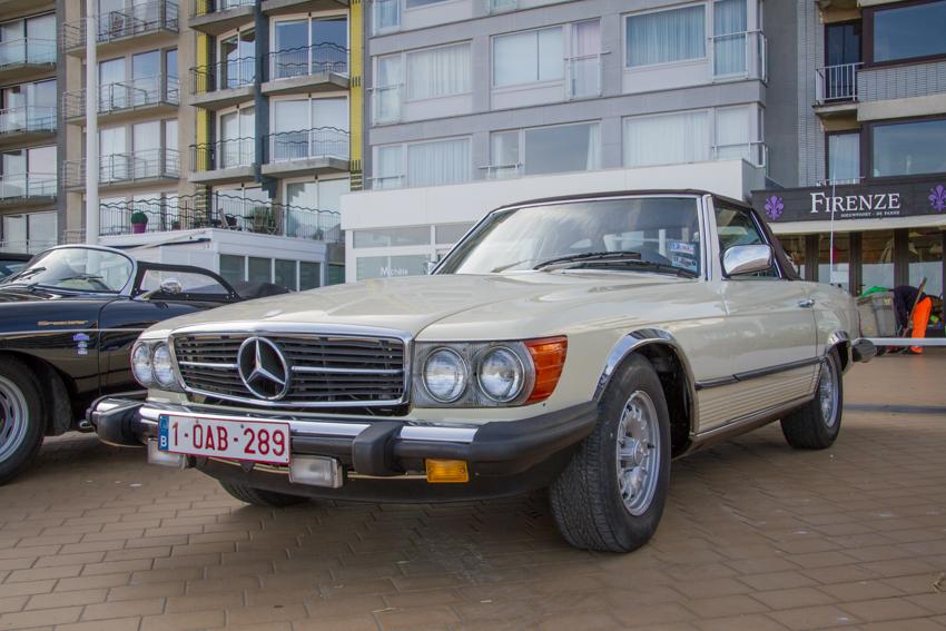 Nieuwpoort Drivers Day -23.jpg