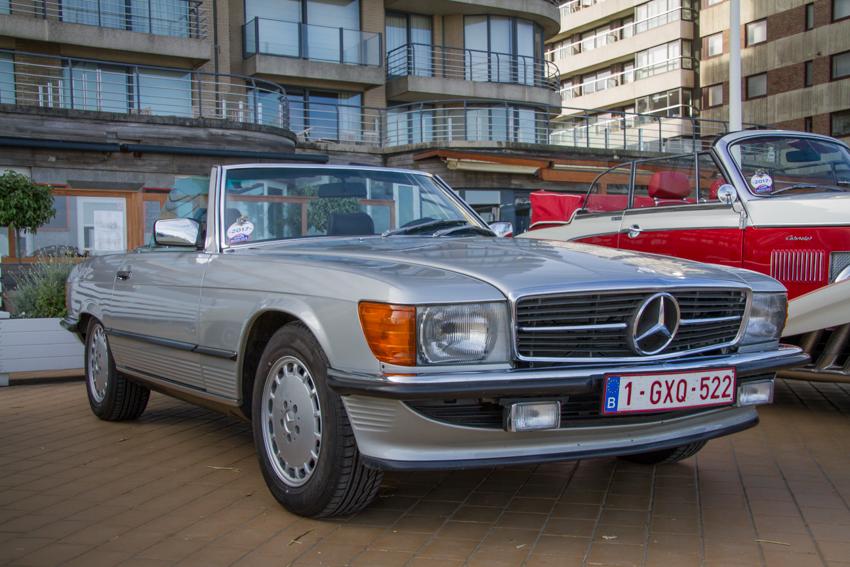 Nieuwpoort Drivers Day -43.jpg