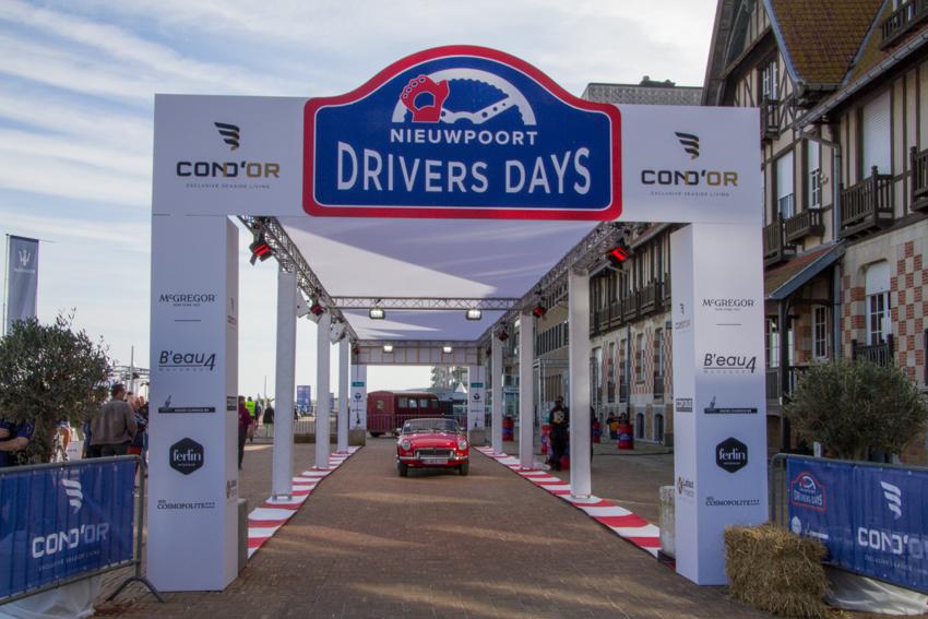 Nieuwpoort Drivers Day -59.jpg