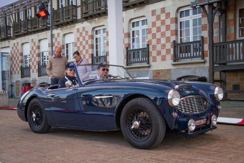 Nieuwpoort Drivers Day -62.jpg