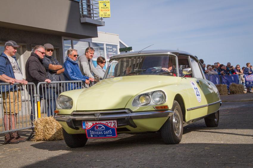 Nieuwpoort Drivers Day -67.jpg