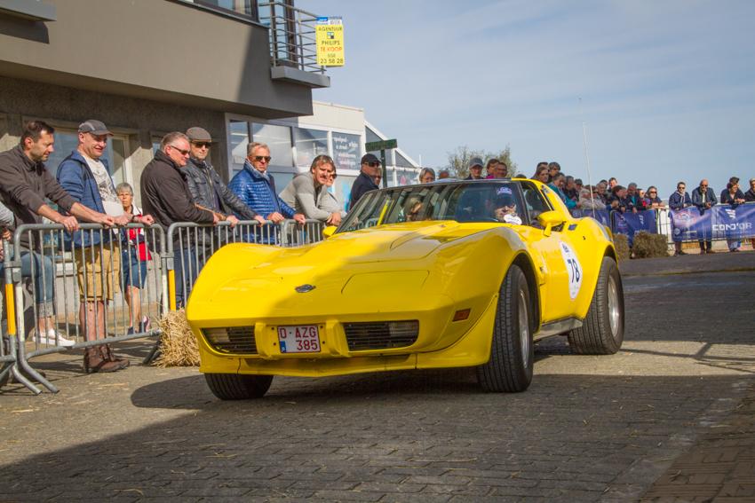 Nieuwpoort Drivers Day -68.jpg
