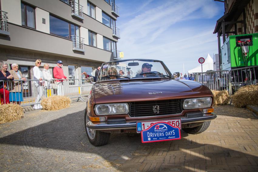 Nieuwpoort Drivers Day -69.jpg